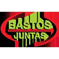 bastos-juntas1