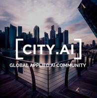 cityai-logo