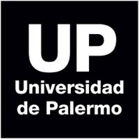 universidad-de-palermo